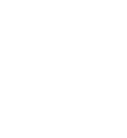 La Contenta Golf Club Logo